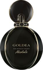 Bvlgari Goldea The Roman Night Absolute - EDP 30 ml